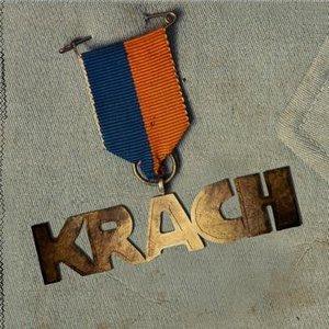Image pour 'Krach'