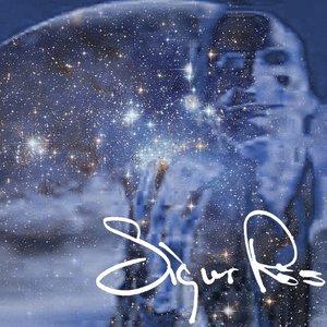 Image for 'Carl Sagan & Sigur Ros'