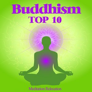 Image for 'Buddhist and Zen for Meditation Relaxation'