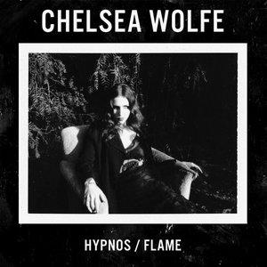 Imagen de 'Hypnos / Flame'