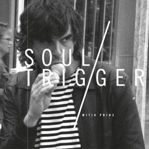 Image for 'Soul Trigger'