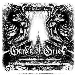 Image for 'Endstation'