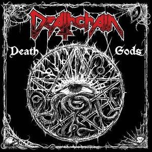 Immagine per 'Death Gods'