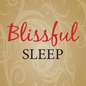 Image pour 'Blissful Sleep With Deepak Chopra'