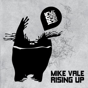 Image for 'Rising Up'