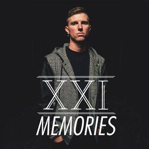 Image for 'Memories - Single'