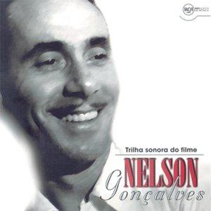 Immagine per 'Trilha Sonora Do Filme - Nelson Gonçalves'