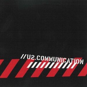 Imagem de 'Communication'