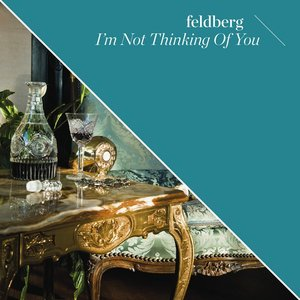 Image for 'I'm Not Thinking of You'