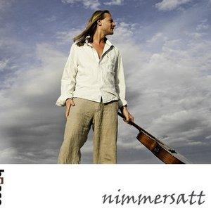 Bild för 'nimmersatt'