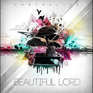 Image for 'Beautiful Lord'