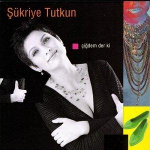 Image for 'Çiğdem der ki'