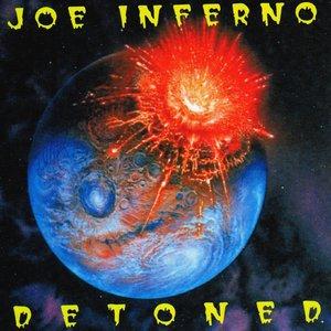Image for 'Detoned'