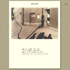 Image pour 'Gallery'