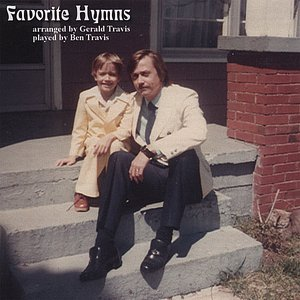 Image for 'Favorite Hymns'