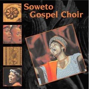 Bild för 'Tales Of Gospel S.A'