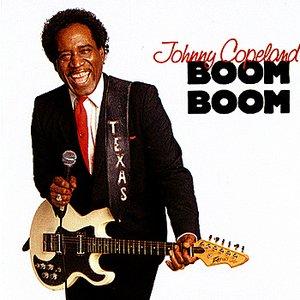 Image pour 'Boom Boom'