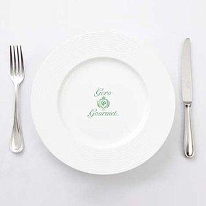 Bild für 'Gourmet'