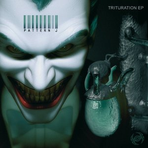 Image for 'Trituration'
