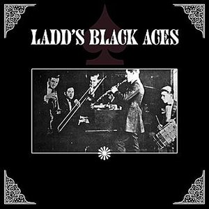 Image for 'Ladd's Black Aces'