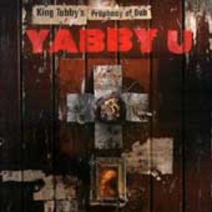 Image for 'Yabby You & King Tubby'