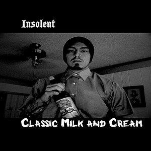 Image for 'Classic Milk and Cream'