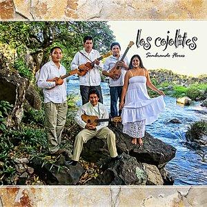 Image for 'Sembrando Flores'