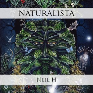 Image for 'Naturalista'
