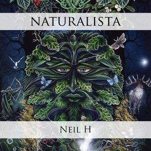 Image pour 'Naturalista'