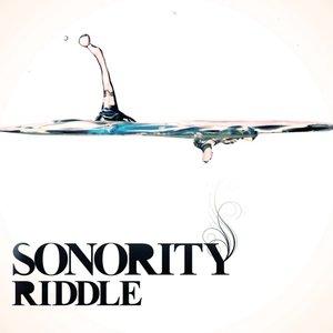 Immagine per 'Sonority'