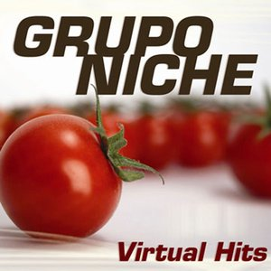 Image for 'Virtual Hits'