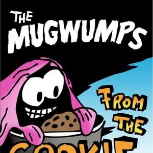 Image for 'From The Cookie Box'
