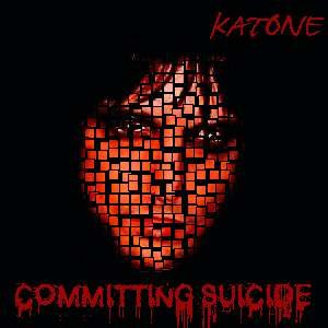 Image for 'Committing Suicide'