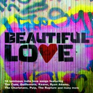 Image for 'Beautiful Love:The Indie Love Songs Collection'