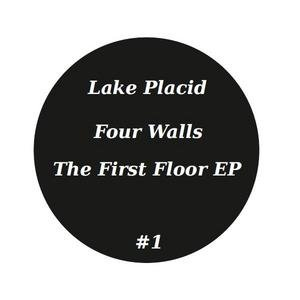 Image for 'First Floor EP'