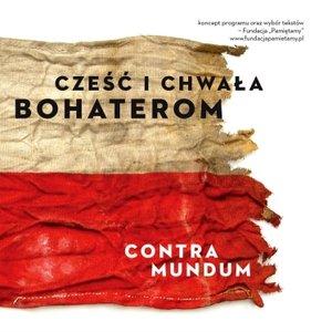 Image for 'Cześć i Chwała Bohaterom'