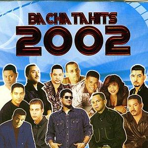 Image for 'BachataHits 2002'