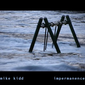 Image for 'impermanence ep'