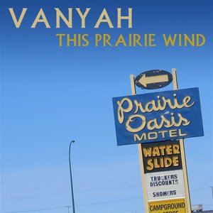 Image for 'This Prairie Wind'