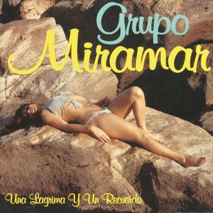 Image for 'Una Lagrima y un Recuerdo'