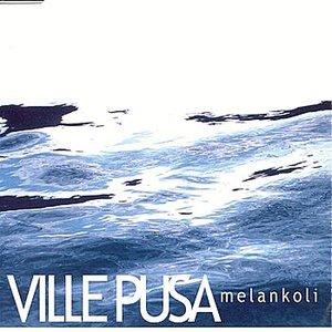Image for 'Melankoli'