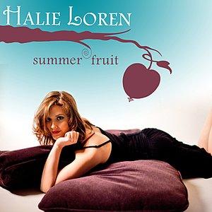 Image for 'Summer Fruit'