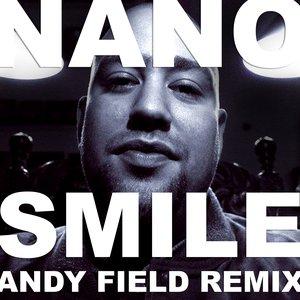 Bild für 'Smile (Andy Field Club Remix)'