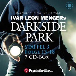Image pour 'Darkside Park'