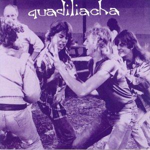Immagine per 'Quadiliacha'