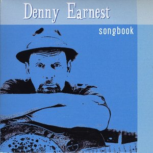 Image for 'Earnest Songbook'