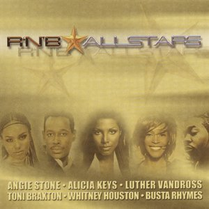 Image for 'R'n'B Allstars'