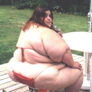 Image for 'Fat Ass Clover'