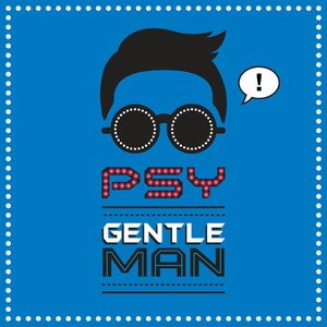 Image for 'Gentleman'