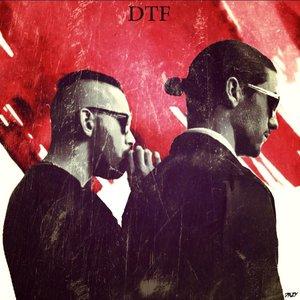 Image for 'dtf'